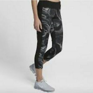 Women's Nike Power Running pants